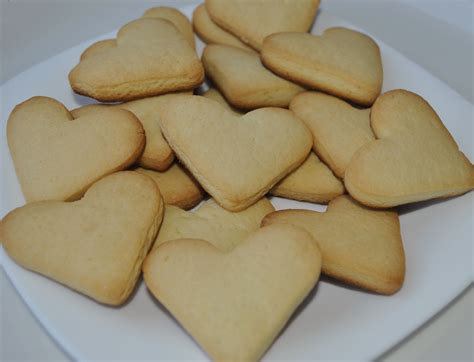 how to make cookies how to make sugar cookies with pictures wikihow