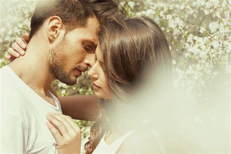 Vai ir vērts dzīvot kopā ar vīrieti, ja attiecības ...