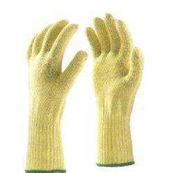 aramid fiber glove   price  india