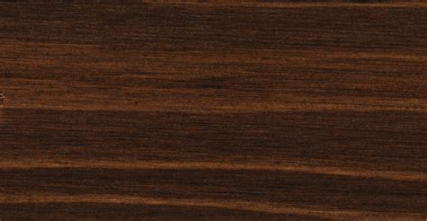 twp  stain twp  deck stain lowest price