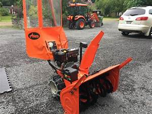 Ariens 1336 For Sale