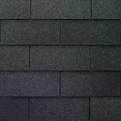 types  roof shingles pros cons costs