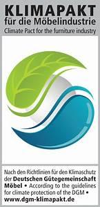 Carbon Footprint Berechnen : klimapakt f r die m belindustrie k chenplaner magazin ~ Themetempest.com Abrechnung