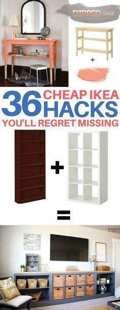 hacker kitchen accessories best 25 ikea kitchen ideas on ikea 1526
