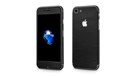 my iphone went black how to get a black screen front on a red iphone 7 My Ip