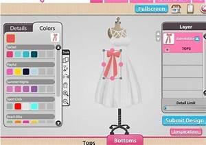 Fashion, Designer, Review
