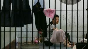 More North Koreans are escaping to Thailand via an ...