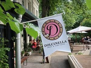 Essen Werden Restaurant : genussbereit neu in essen werden dolcinella ~ Watch28wear.com Haus und Dekorationen