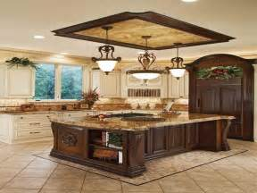 world kitchen ideas world style kitchens ideas home interior design