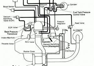 daihatsu hijet engine diagram f6a engine carburettor With daihatsu vacuum diagram