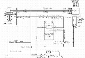 Vfu Buyang Motorcycle Wiring Diagram Pdf Download
