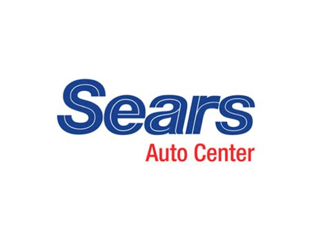 phone number for sears sears auto center closed tires 4340 okeechobee blvd