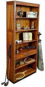 Bibliothèque Faible Profondeur : biblioth que tag re sport shop latitude deco ~ Edinachiropracticcenter.com Idées de Décoration