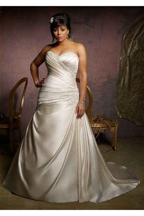 1000+ Images About Plus Size Wedding Gowns On Pinterest. Blue Wedding Dress Alfred Angelo. Ivory Wedding Dress Grey Tux. Halter Wedding Dresses. Lace Off The Shoulder Wedding Dress For Sale. Sweetheart Gowns Wedding Dresses. Halter Top Wedding Dresses With Camo. Modest Wedding Dresses Virginia. Modest Wedding Dress Europe