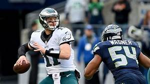 NFL Power Rankings: Eagles, Seahawks fly closer to top for ...