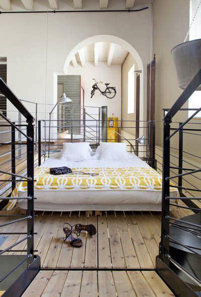 chambres d hotes marseille vieux port le loft du vieux port chambres d 39 hôtes à marseille le