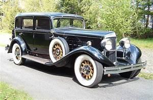 Alte Autos Günstig Kaufen : reo royale 8 35 1931 reo royale 8 35 prewar cars ~ Jslefanu.com Haus und Dekorationen