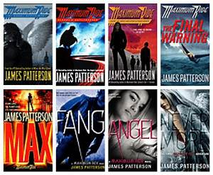 Purpleberry's Fabulous Book Blog!: Nevermore by James ...