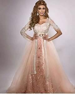 Les 25 meilleures idees de la categorie robe orientale sur for Robe pour mariage cette combinaison parure bijoux