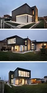 Best 25+ House architecture ideas on Pinterest ...