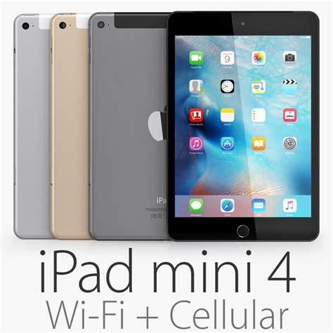 original apple ipad mini   lt