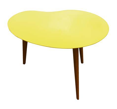 Der Couchtisch Aus Holzunique Table Made From 10 Different Types Of Wood 3 by Lalinde Couchtisch Nierentisch Klein Tischbeine Aus