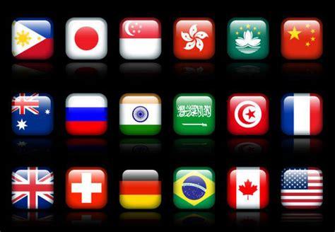 icones de bureau