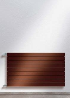 Runtal Jet X by Solar Water Heating And Radiators On