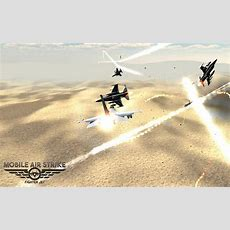 Mobile Air Strike Fighter Jet Apk Download  Free Arcade Game For Android Apkpurecom