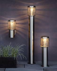 Lantern outdoor light fixtures design ideas
