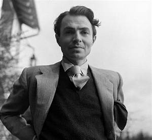 Picture of James Mason