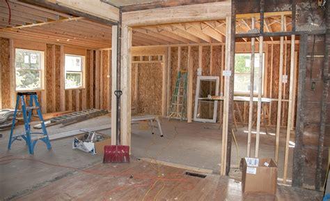home renovating  remodeling   start dc complete