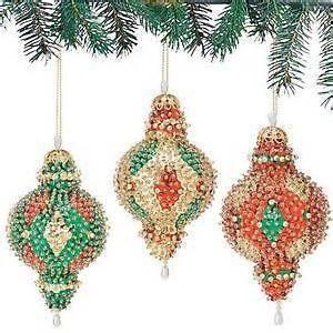 bead craft kits ebay