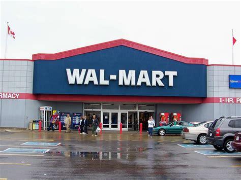 L Walmart by Free Walmart Black Friday Deals 2011 Computer Desktop