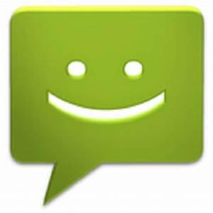 LiveIcons - Анимированные иконки для вашего смартфора ...
