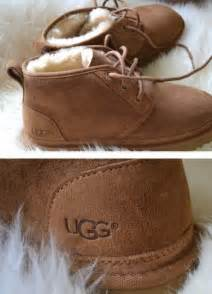 ugg womens shoes boots mobile site aunthentic 39 s ugg boots 39 s australia ugg 5866 boots original boots 100