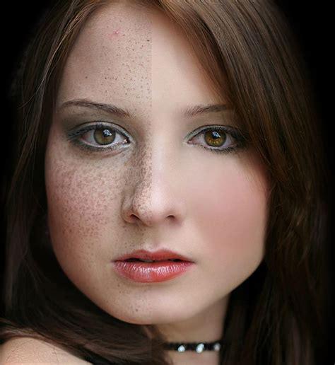 images  portrait professional  pinterest