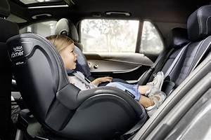 Römer I Size : britax r mer child car seat dualfix i size 2019 moonlight ~ A.2002-acura-tl-radio.info Haus und Dekorationen