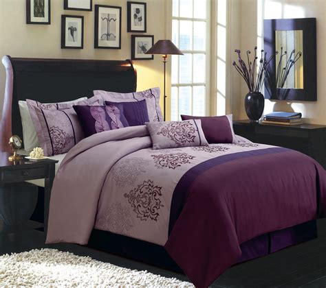 king size bed comforter sets homesfeed