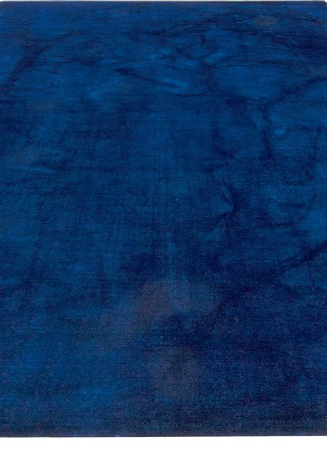 blue rug      piece  decor