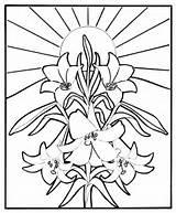 Christian Publi24 Resurrection Giglio 6campane Matrimoniale Inchiriez Masina sketch template