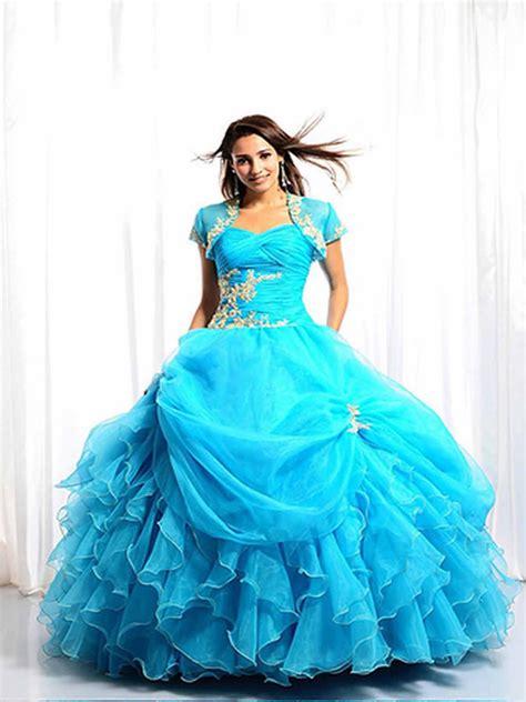 Beautiful Wedding Dress ~ Just For Wedding