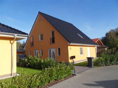 günstig wohnen in berlin sch 246 n und g 252 nstig wohnen im umland berlins locaberlin de