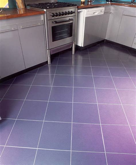 purple tiles for kitchen ah838 colorflash pressplate blue to purple with mp38 4458