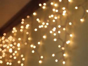 Christmas Lights Photography Tumblr Desktop Wallpaper | I ...