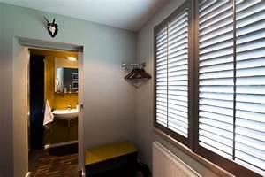 Das Kleine Schwarze Hamburg : hotel das kleine schwarze garni hamburg 4 sterne hotel ~ Orissabook.com Haus und Dekorationen
