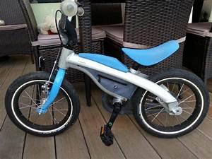 Bmw Fahrrad Kinder : bmw ~ Kayakingforconservation.com Haus und Dekorationen