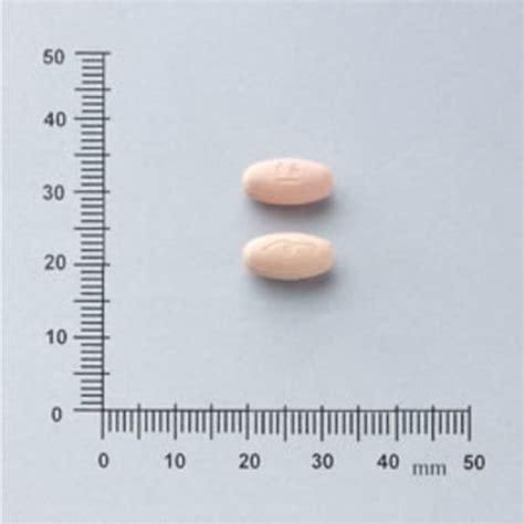 schüssler salze 4 9 10 艾來60公絲錠劑 allegra 60mg tablets 藥要看