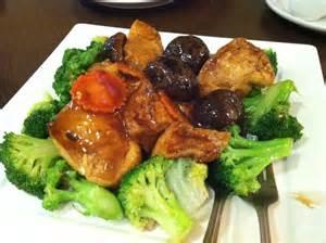 green vegetarian cuisine green vegetarian restaurant driverlayer search engine