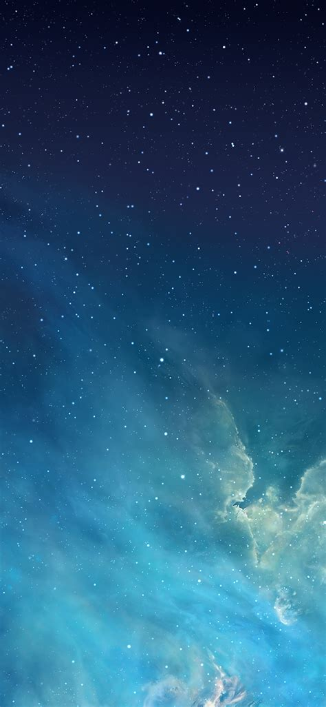 classic ios wallpapers  iphone